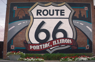 Illinois is 'Up For Amazing' in Tourism Campaign from OKRP | LBBOnline