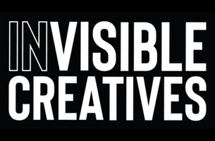 Invisible Creatives Builds Largest Database of Global Creative Femal | LBBOnline