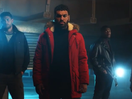 Jacamo Champions 'The True Measure of a Man' with Winter '19 Campaign