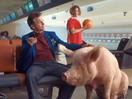 FanDuel Brings Mobile Sports Betting to Pennsylvania with Perplexing Pig Spot
