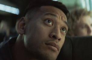 Qantas Wallabies Are 'Stronger as One' in New Spot Directed by Marty Moynihan