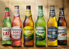 Thatchers Appoints McCann Bristol as Strategic and Creative Partner