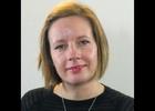 JWT London Adds Rachel Moss as Head of Content