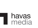 Havas Media Group Bolsters Data, Analytics and Martech with Executive Hires