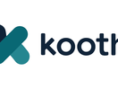 XenZone Rebrands as Kooth with Help from M&C SaatchiSport and Entertainment
