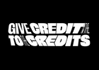 Dropbox - Give Credit to the Credits