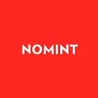 NOMINT