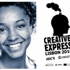 29 Young Creatives to Participate in ADCE's Creative Express Programme
