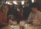 The Meerkats Head for Dinner in Latest Compare The Market Ads