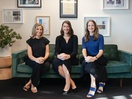 CHE Proximity Announces Three New Senior Hires and Internal Promotion