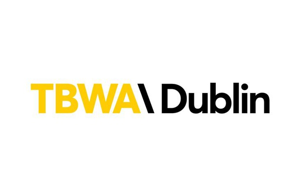 Cawley Nea\TBWA Announces New ECD as it Rebrands as