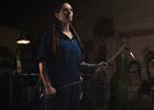 Cotton Incorporated Celebrates Female Trailblazers in Rosie Reborn