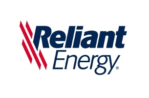 Reliant Energy Taps Y&R Austin as Agency of Record