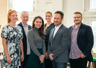 Youth Cancer Organisation Canteen Appoints Havas