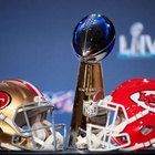 All the Ads RadicalMedia Produced For This Years Super Bowl LIV