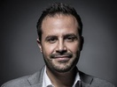 Sebastian Tonda Appointed CEO of Dentsu Aegis Network Mexico