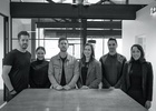 Eleven Melbourne Drives Agency Growth With New Clients