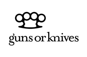 Guns or Knives is Europe's Most Awarded Activations Agency