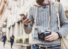 The Mobile Imperative of the Travel and Leisure Sector