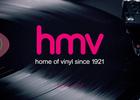 HMV - Home of Vinyl promo video