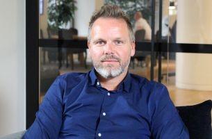 Edelman UK Appoints Toby Gunton as General Manager, Digital