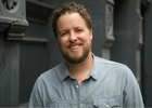 The Mill Announces Chris Kiser as Executive Producer for New Business