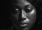 AMV BBDO Puts Bereaved Mothers at the Heart of its 'Hard Calls Save Lives' Campaign