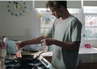 Primo Helps Aussies Make Great Tasting Meals in Newly Launched Campaign via Ogilvy Sydney