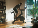 Peloton Capture Addictive Intensity of Workouts in New Campaign