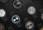 Transform Time with the TAG Heuer Connected Modular 45 and AKQA