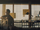 One Man Fights for a Species Survival in Film from Volvo