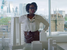 Run Your Business Like a Boss with Sage's First Spot