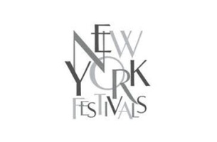 New York Festivals Reveals Second Round of 2016 Executive Jury Members
