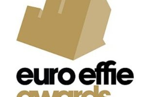 45 Finalists Shortlisted for the Euro Effie Awards 2017