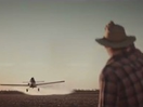 Qantas Celebrates Staff and The 787 Dreamliner in Newly Launched Campaign via The Monkeys