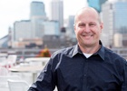 Mirum Taps Bret Otzenberger As New Chief Technology Officer, North America
