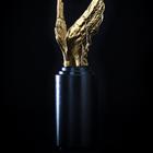 TV Masterpieces Awarded at the VENICE TV AWARD 2018