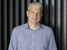 Havas CX Appoints Ol Janus as Its First Global Data Chief