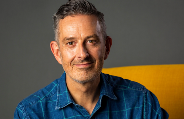 Sid McGrath Joins Wunderman Thompson as UK ChiefStrategy Officer