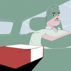 Animated CA Tobacco Control Campaign Shows Empathy for Smokers and Vapers Trying to Quit