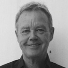 Guy Winston Named ECD of TODAY Ogilvy & Mather Myanmar