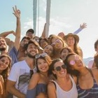 Totem Taps Into Global Millennial Market Through Study Abroad In Queensland