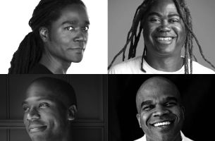 African American Creative Leaders Form Coalition for Peace