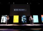 Sur-Film @ San Sebastián Film Festival 65th Edition Starts Today