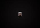 OneCookiePerKid_Video
