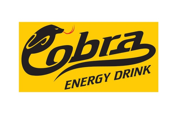 Lowe Philippines Named Agency of Record for ABI's Cobra