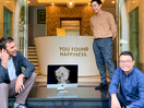 Happiness Saigon Carve Out a New Path as a Creative Consultancy Agency