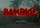 Paco Raterta Captures Brooding Music Video for GRAVEDGR 's Single 'Rampage'