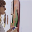 Your Shot: How Brazilian Museum Goers Are Conversing with Paintings Thanks to IBM Watson