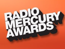 Have You Heard? Radio Mercury Awards Call for Entry